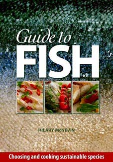 guide-to-fish-cover