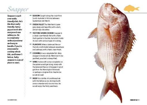 fish_152-159_page_11