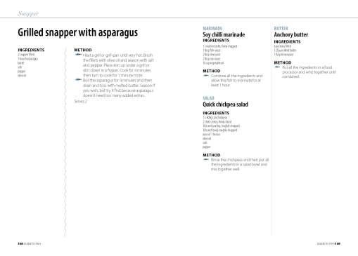 fish_152-159_page_41