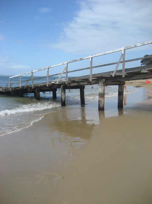 jetty-at-pt-leo-mornington-peninsula2