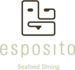 Esposito logo-cmyk