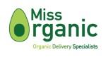 miss-organic-final-logo